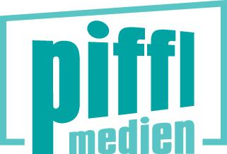 Piffl Medien