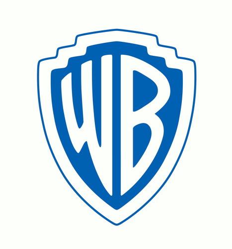 Warner Bros. Entertainment GmbH