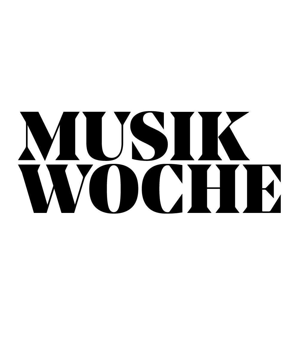 MusikWoche GmbH