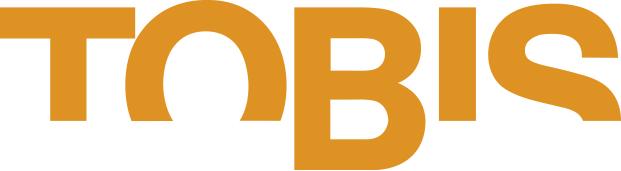 Tobis Film GmbH