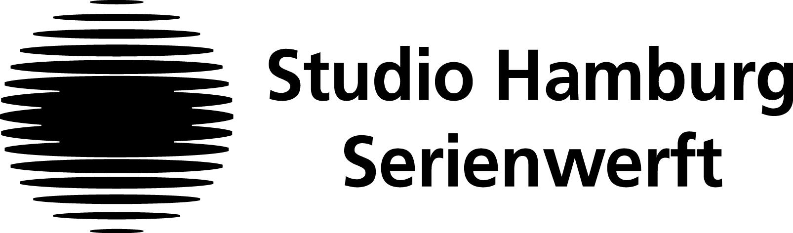 Studio Hamburg Serienwerft GmbH