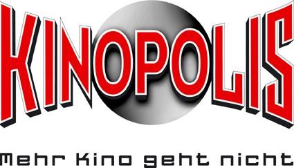Kinopolis Managment Multiplex GmbH