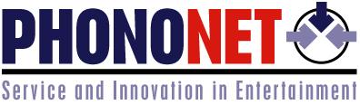 PHONONET GmbH