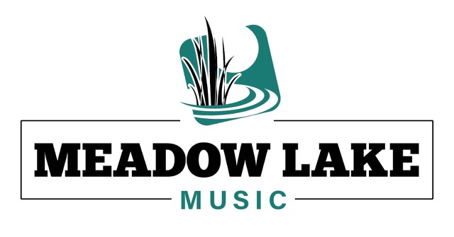 Meadow Lake Music
