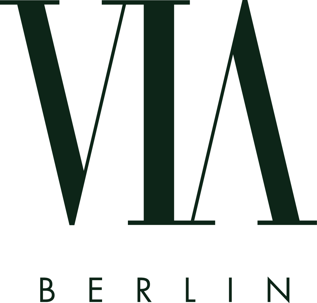 Via Berlin