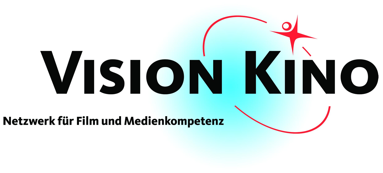 Vision Kino gGmbH