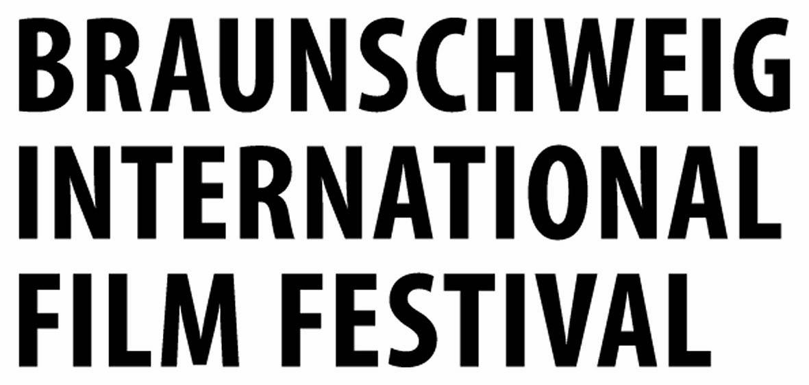 Internationales Filmfest Braunschweig e.V.