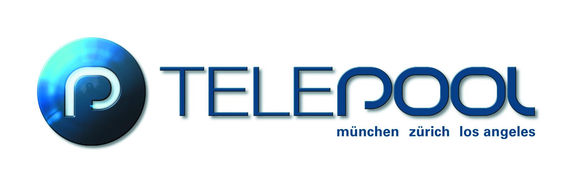 Telepool GmbH