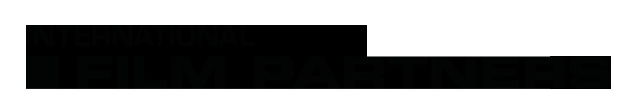 International Film Partners - IFP Entertainment GmbH