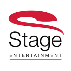 STAGE ENTERTAINMENT Marketing & Sales GmbH