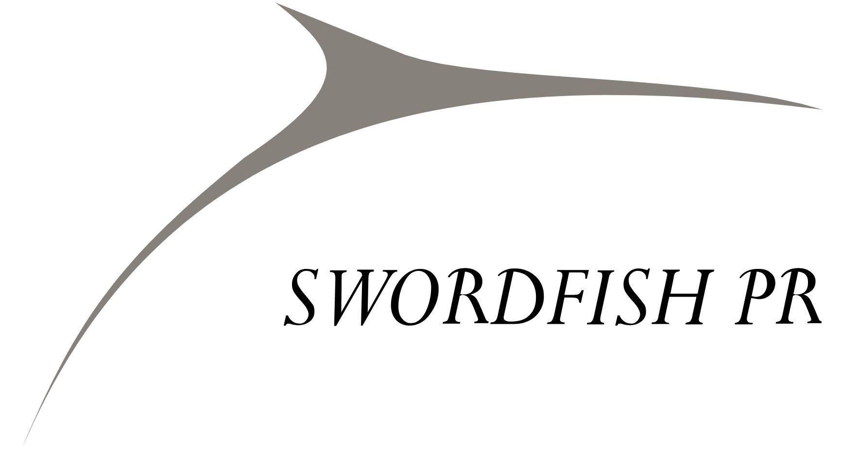 SWORDFISH PR