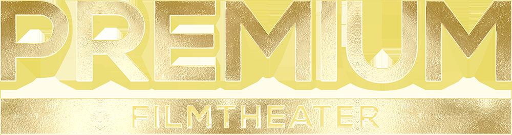 Premium Entertainment München