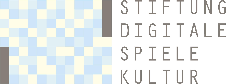 Stiftung Digitale Spielekultur