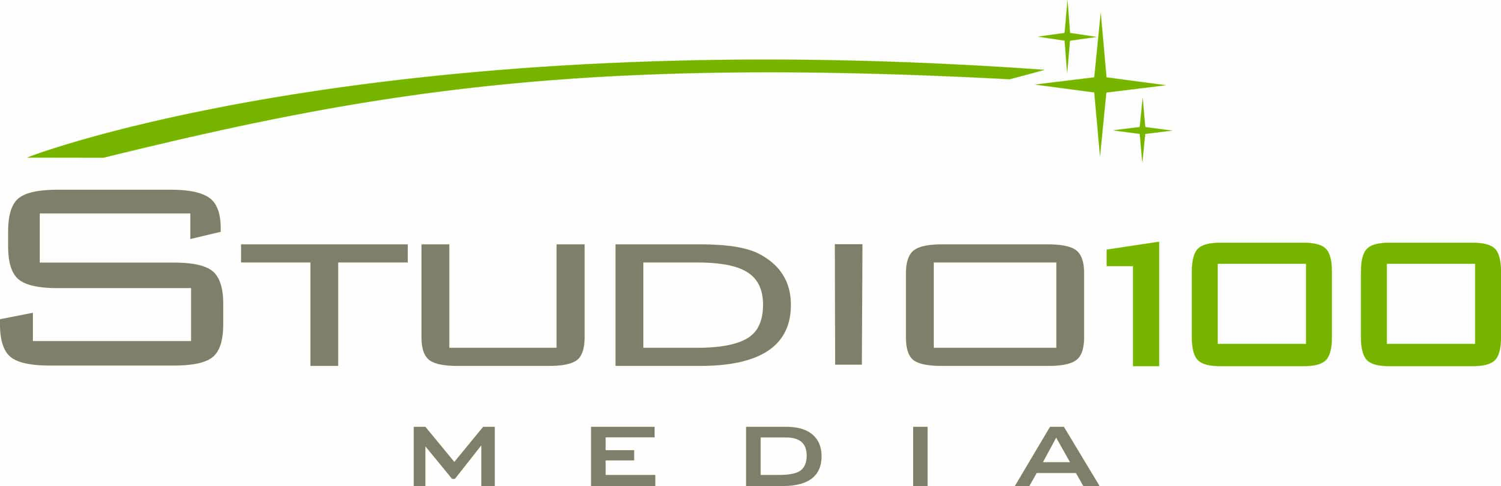 Studio 100 Media GmbH