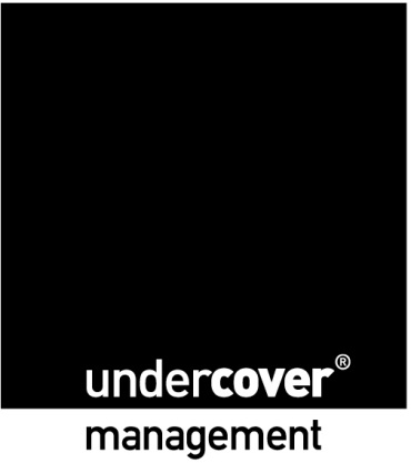 undercover management GmbH